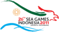 26th SEA Games Logo.png