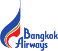 Bangkok Airways logo.png