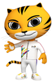 2017 SEA games mascot.png