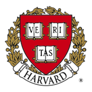 Harvard Wreath Logo 1.png