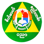 Logo of Latha 2 High School.png