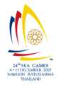 24th SEA Games Logo.png