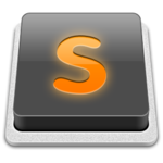 Sublime Text Logo.png