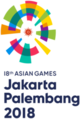 2018 Asian Games Logo.png