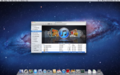 450px-Mac OSX Lion screen.png