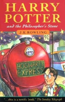 Harry Potter and the Philosopher's Stone Book Cover.jpg