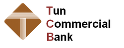 Tun Commericial Bank Logo.png