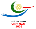 22nd SEA Games logo.png