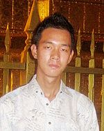 Harry Yang Photo (19).jpg
