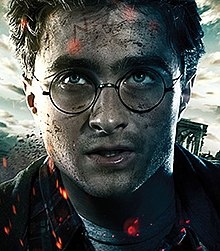 Harry Potter character poster.jpg