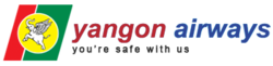 Yangon-air-logo.png
