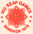 8th SEAP Games Logo.png