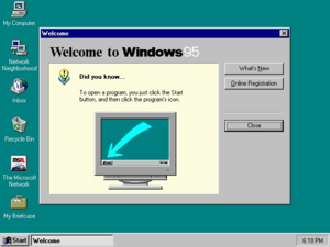Windows 95 at first run.png