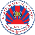 Logo of KNP.png