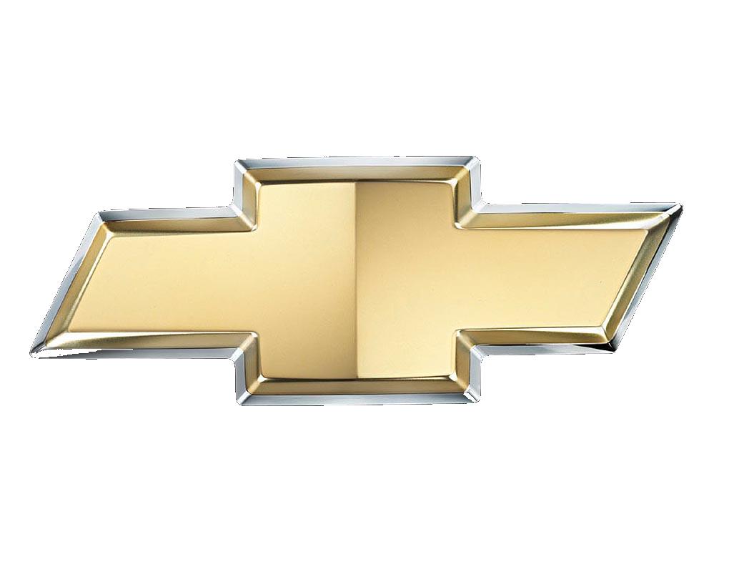 chevy symbol chevrolet logo Quotes