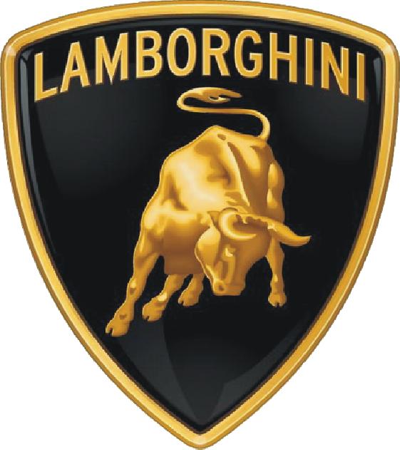 Wallpapers HD - Lamborghini Super Colección [ 1600x900 ...