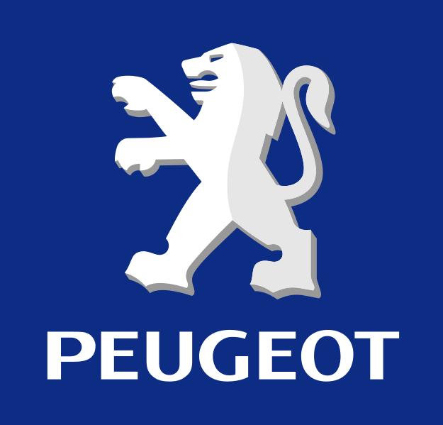 Peugeot Vejle handler hos 123fest.dk