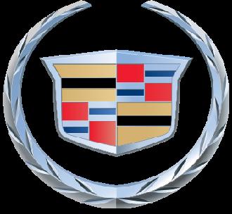 Īxiptli:Cadillac logo.png - Huiquipedia, in yōllōxoxouhqui ...