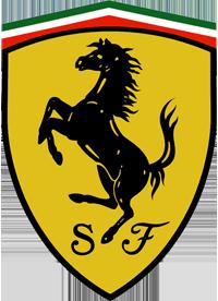 Ferrari on Xiptli Ferrari Logo Png   Huiquipedia  In Y  Ll  Xoxouhqui