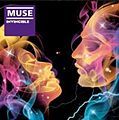 Muse-Invincible.jpg