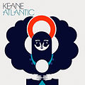 Keane-Atlantic.jpg
