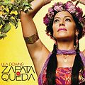 Lila Downs-Zapata se Queda cover album.jpg