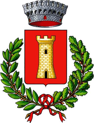Terrazzo (VR) - Wikipedia