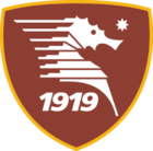 Salernitana Logo.png