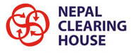 Nepal clearing house limited logo.jpeg
