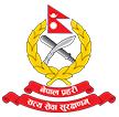 चित्र:Nep pol Logo.png