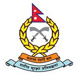 Armed Police Force logo.jpg