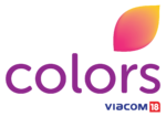 Colors TV.png