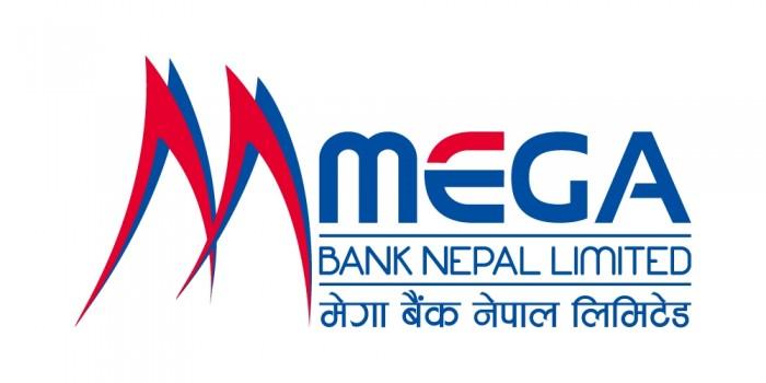 Image result for मेगा बैंक