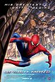 The Amazing Spiderman 2 poster.jpg