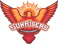 SunRisers Hyderabad Logo.png