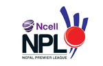 Nepal Premier League.png
