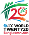 2014 ICC World Twenty20 logo.png
