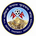 All Nepal Football Association Logo.jpg