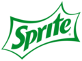Sprite (soft drink).png