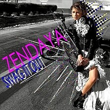 Swag It Out by Zendaya.jpg