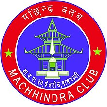 Machhindra Football Club logo.jpg