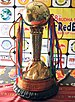 Budha Subba Goldcup Trophy.jpg