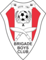 Brigade Boys Club.png
