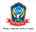 Institute of Chartered Accountants of Nepal logo.png