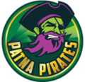 Patna Pirates logo.png