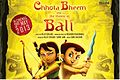 Chhota Bheem and the throne of bali poster.jpg