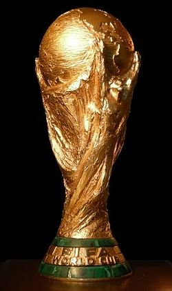 Fifa Worldcup Trophy.jpg