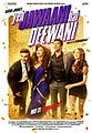 Yeh Jawani Hai Deewani Movie Poster.jpg
