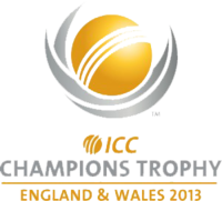 ICC Champions Trophy Logo.png