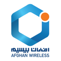 Afghan Wireless logo Oct 2017.png